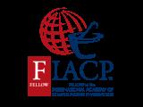 FIACP